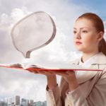 10 razões da importância da transparência na empresa