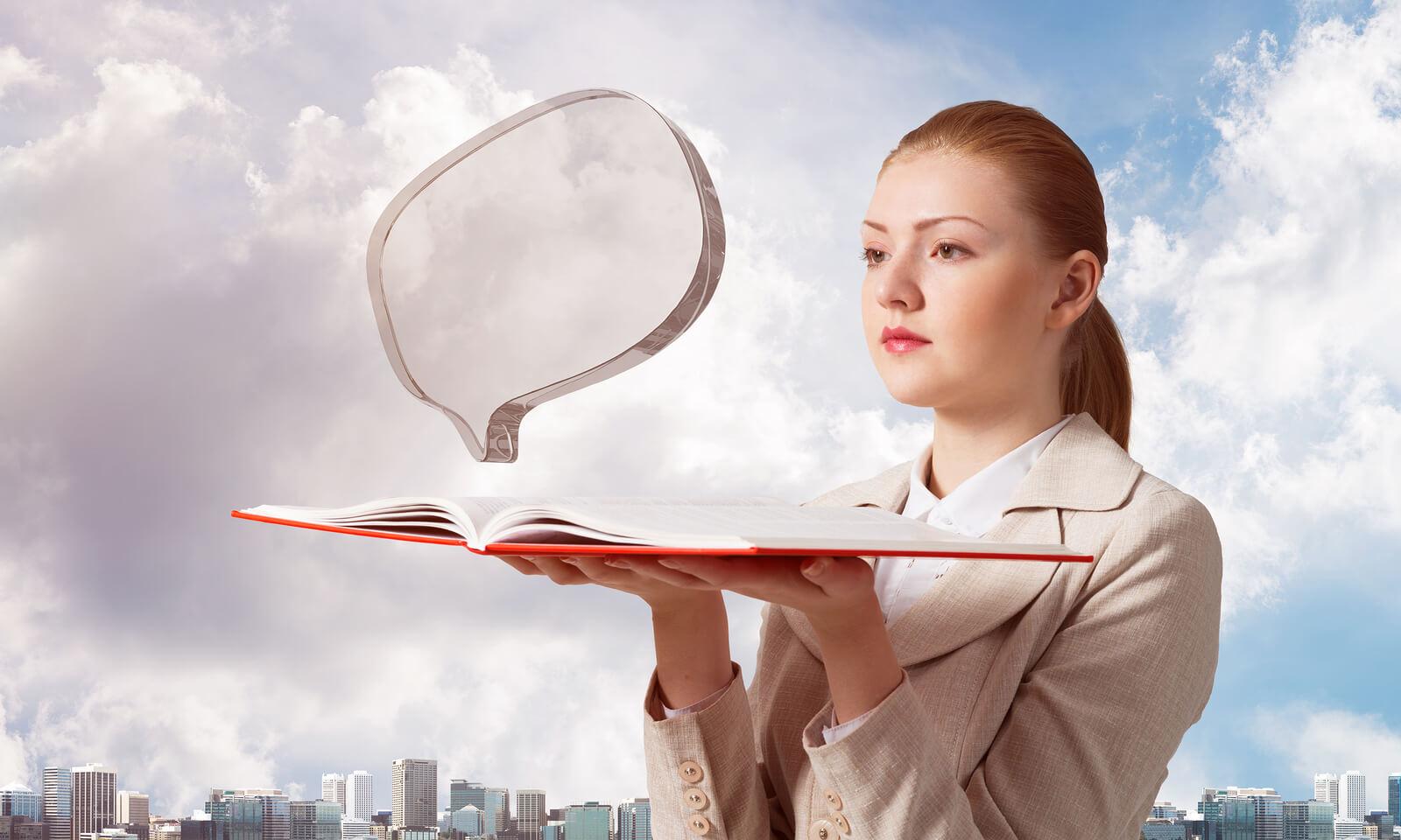 10 razones de la importancia de la transparencia en la empresa