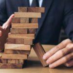 Velocidade de Liderança: Estratégias para o êxito na liderança e nos negócios