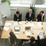 Coaching para liderar: ¿una simple moda o una herramienta eficaz?