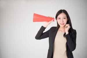 5 casos de estrategias empresariales 'outside in' que dieron resultado