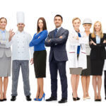 Las inteligencias múltiples: cómo aprovecharlas en la selección del personal