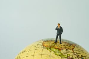 Liderazgo situacional: ¿cómo ser un buen líder en cada rincón del mundo?