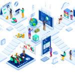 ¿Cómo optimizar tareas? Apps para superar los errores de organización más comunes