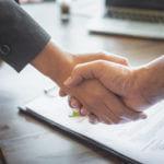 7 passos para mediar conflitos na empresa