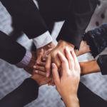 7 estratégias motivacionais para a prática na empresa
