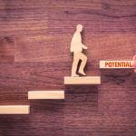 5 chaves na hora de criar processos para o desenvolvimento do talento