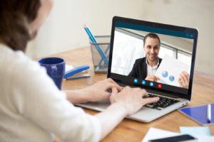 5 apps para facilitar conversaciones de grupo entre los equipos de trabajo