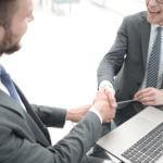 El rapport en el lenguaje corporal: cómo conectar con nuestro interlocutor