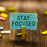 3 claves para marcar objetivos efectivos de mantenimiento