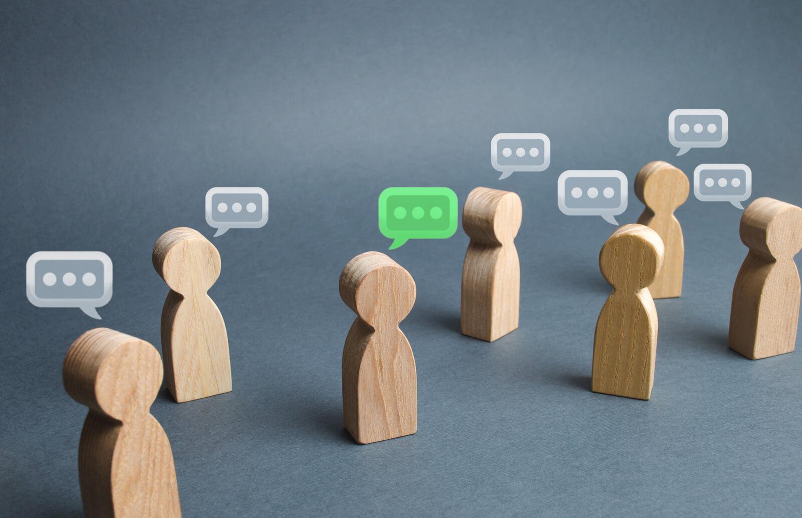 Cuándo dar feedback: retroalimentación previa, simultánea o terminal