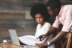 Feedback correctivo: 5 consejos para darlo de forma eficaz
