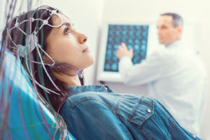 ¿Qué es el neuro feedback? Las ondas cerebrales como base del aprendizaje