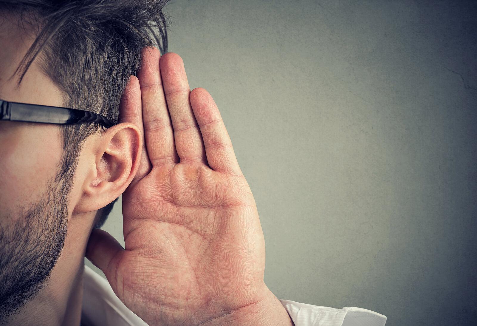 ¿Por qué es importante recibir feedback cuando eres el jefe?
