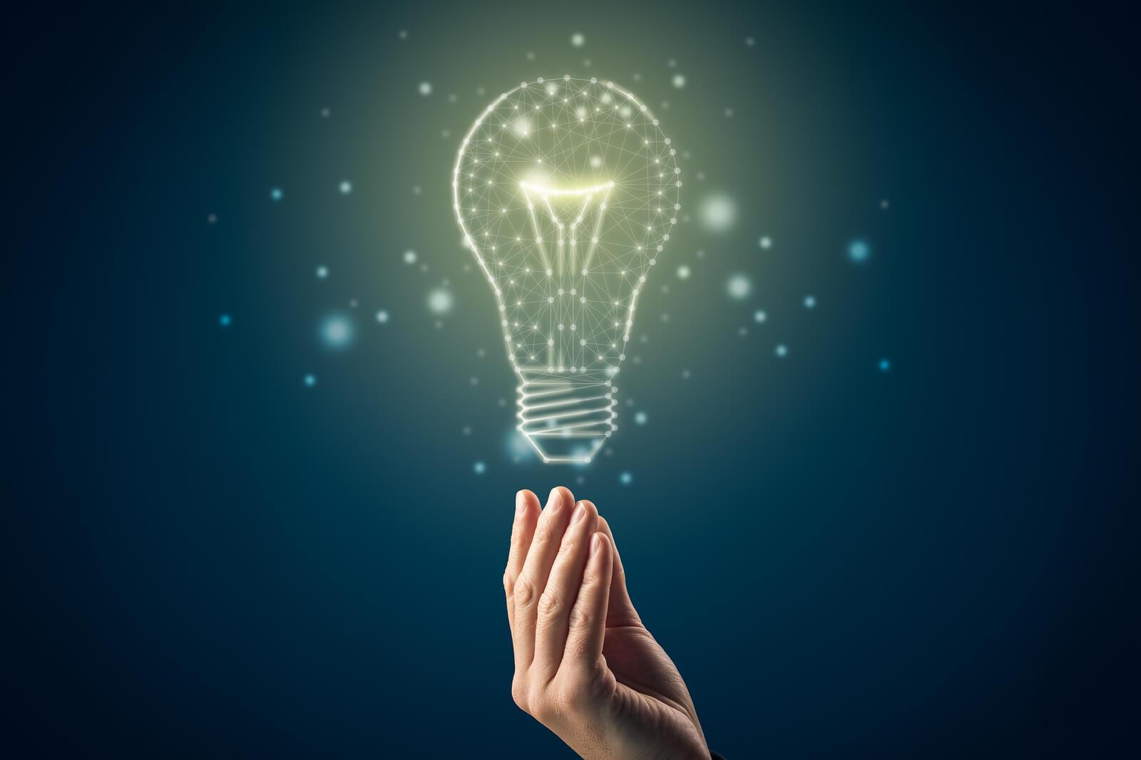 Herramientas para innovar dentro de la empresa: el modelo de IDEO