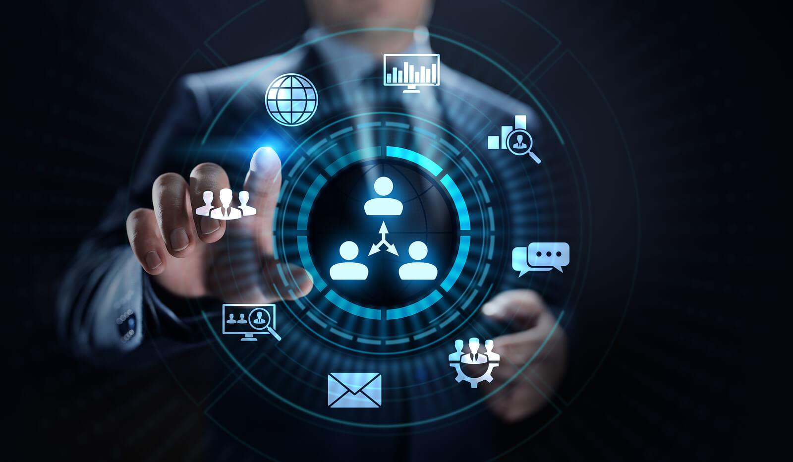 Las 3 mejores herramientas online para la gestión de relaciones