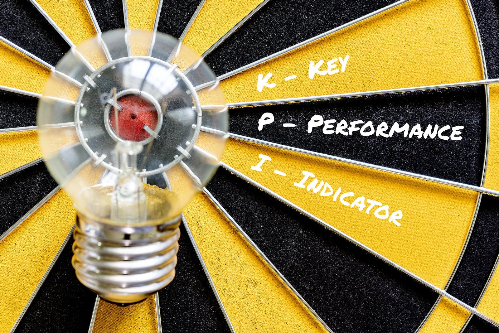 ¿Cómo establecer objetivos SMART y hacer seguimiento con sus KPIs?