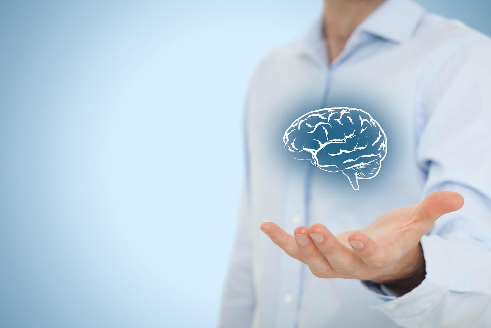 Liderazgo y Psicología: ¿en qué se parecen y en qué no?