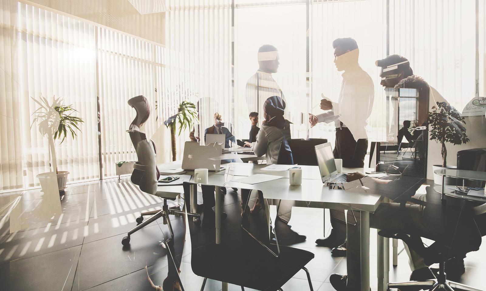 Indicadores Clima Laboral: ¿qué son y cómo usarlos en tu empresa?