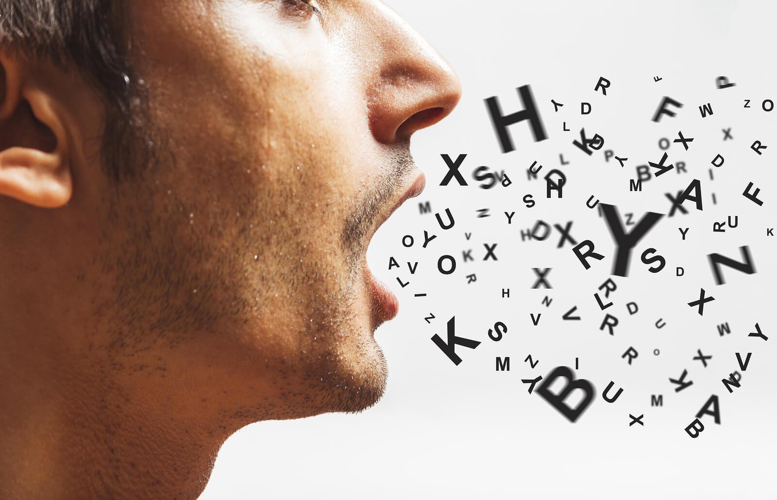 Recursos verbales. ¿Qué son? Y 5 ejemplos de uso en el ámbito laboral