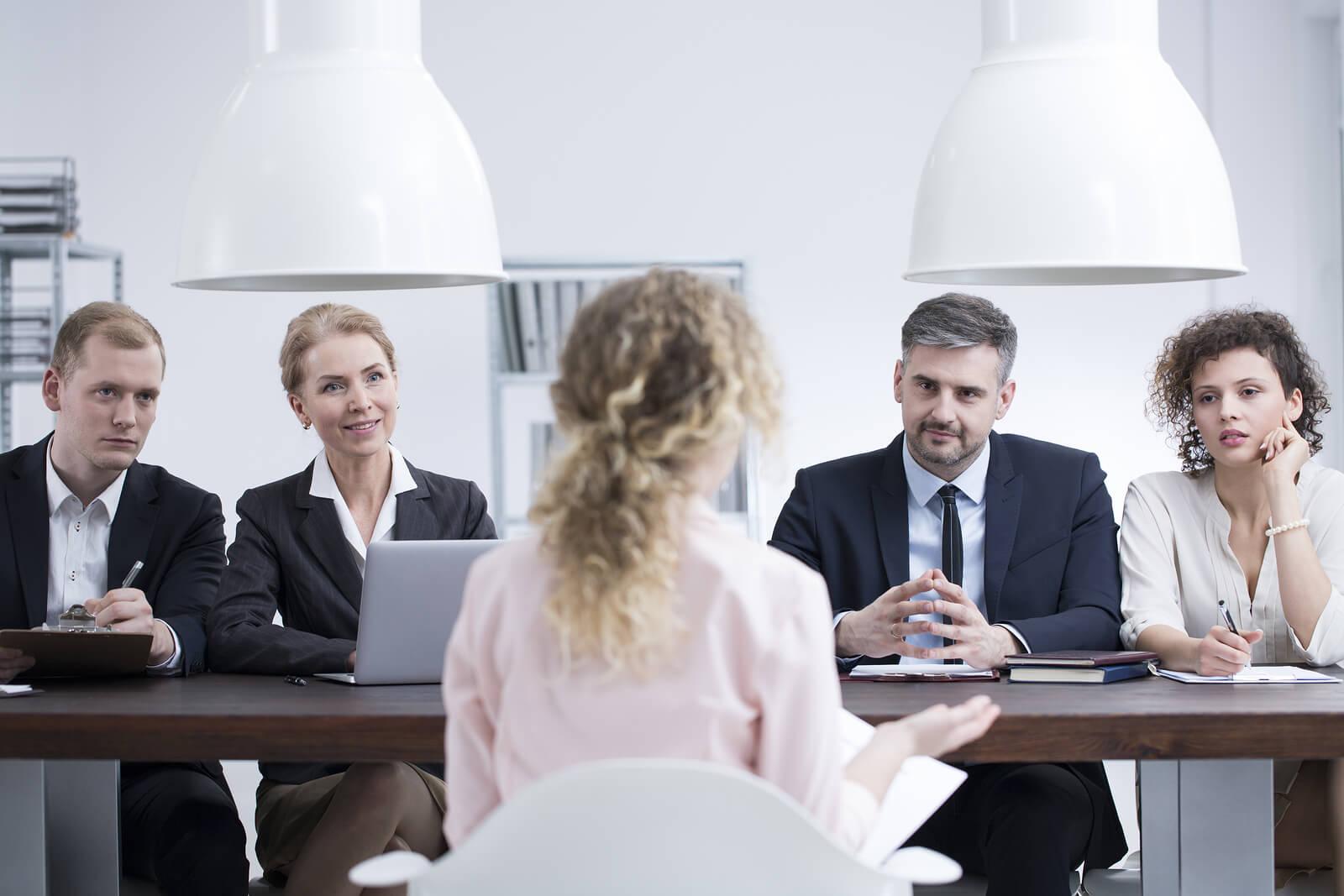 Headhunting: proactividad para atraer el talento